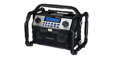 お金を節約 Panasonic EZ37A2 年末年始大決算 ラジオ ワイヤレススピーカー