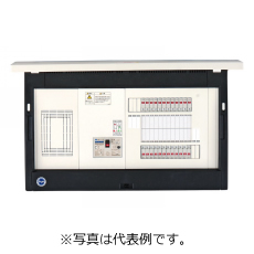 河村電器 EL 4100 enステーション EL