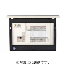 河村電器 EN 5244 enステーション EN