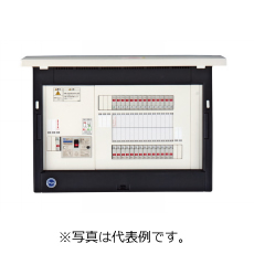 河村電器 EN2D 7280-2B enステーション EN2D-B