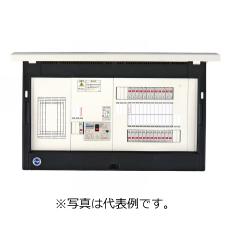 河村電器 贈答品 EL2D enステーション 人気ショップが最安値挑戦 4222-S