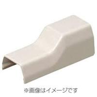 未来工業 プラモール付属品 コーナージョイント 10個入り お得 MLC-1J お買い得品 ベージュ