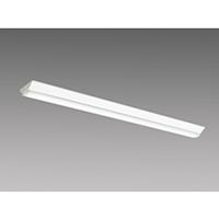 三菱電機 MY-V430130/W AHZ LEDライトユニット形ベースライト 直付形 150幅 一般タイプ