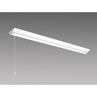 三菱電機 MY-V470200S/D AHZ LEDライトユニット形ベースライト 直付形 150幅 省電力タイプ プルスイッチ付き