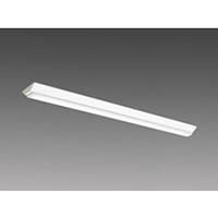 三菱電機 MY-V430132 D ギフト AHZ 一般タイプ 直付形 業界No.1 150幅 LEDライトユニット形ベースライト