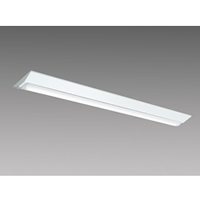 品質保証 三菱電機 MY-V470171/W 230幅 AHTN AHTN MY-V470171/W LEDライトユニット形ベースライト 直付形 230幅 高演色タイプ, リトルシンコム:5fc171a3 --- maalem-group.com