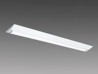 三菱電機 MY-V450251/N AHTN LEDライトユニット形ベースライト 直付形 230幅 グレアカットタイプ