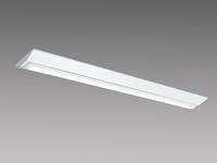 三菱電機 MY-V470131/N ACTN LEDライトユニット形ベースライト 直付形 230幅 電磁波低減用