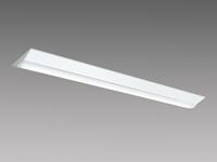 三菱電機 MY-V470231/WW AHZ LEDライトユニット形ベースライト 直付形 230幅 一般タイプ
