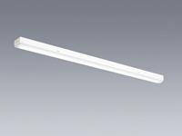 三菱電機 MY-L430130/W AHZ LEDライトユニット形ベースライト 直付形 トラフタイプ 一般タイプ