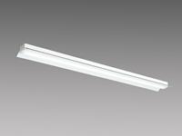 三菱電機 MY-H450200/WW AHTN LEDライトユニット形ベースライト 直付形 笠付タイプ 省電力タイプ