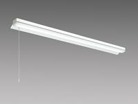 新商品!新型 三菱電機 MY-H470200S N AHTN LEDライトユニット形ベースライト 省電力タイプ 数量限定アウトレット最安価格 プルスイッチ 直付形 笠付タイプ