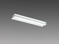 三菱電機 MY-H230230 W AHZ 笹付タイプ 直付形 OUTLET SALE 一般タイプ 上品 LEDライトユニット形ベースライト