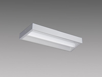 三菱電機 MY-X230230/N AHZ LEDライトユニット形ベースライト 直付形 下面開放タイプ 一般タイプ
