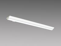 三菱電機 MY-VS420130 ラッピング無料 N AHTN LEDライトユニット形ベースライト 一般タイプ 当店一番人気 人感センサ付 逆富士タイプ 直付形 150幅