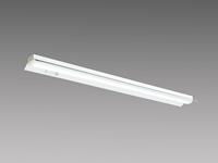 三菱電機 MY-HS450230/W AHTN LEDライトユニット形ベースライト 直付形 笹付タイプ 人感センサ付 一般タイプ