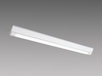 三菱電機 直付形 MY-EV440131 MY-EV440131/N/N AHTN LEDライトユニット形ベースライト 直付形 三菱電機 逆富士タイプ 230幅 防雨・防湿・耐塩形(軒下用), シーズニーズ:10bebbf1 --- pixpopuli.com