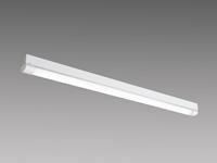 三菱電機 MY-EL450130/N AHTN LEDライトユニット形ベースライト 直付形 トラフタイプ 防雨・防湿・耐塩形(軒下用)