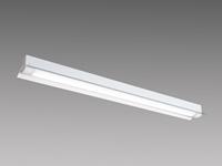 三菱電機 MY-EH470130/N AHTN LEDライトユニット形ベースライト 直付形 笹付タイプ 防雨・防湿・耐塩形(軒下用)