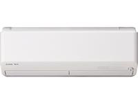 三菱電機 MSZ-HXV5618S-W ルームエアコン※【送料無料(本州限定)】
