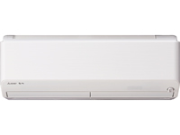 Mitsubishi Electric MSZ-HXV2517-W room air conditioner *