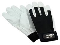 JEFCOM ND-45LL 電工手袋 40%OFFの激安セール 国産品