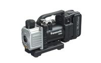 Panasonic EZ46A3 LJ1G-B 充電真空ポンプ