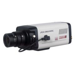 DXアンテナ DSC10S1 HD-SDIカメラ