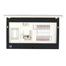 河村電器 EL2D 5280-2 enステーション EL2D