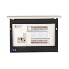 河村電器 最安値に挑戦 EN 安い enステーション 1360