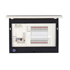 河村電器 EN2D 7360-3 enステーション EN2D