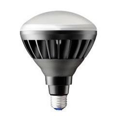 岩崎 LDR14 LEDioc LEDアイランプ14W
