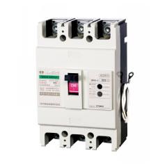 河村電器 NR223-200TLA ノーヒューズブレーカ単3専用