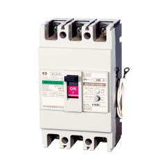 海外 河村電器 NR153-125TLA 大好評です ノーヒューズブレーカ単3専用