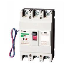 河村電器 NRZ223-150-KD ノーヒューズブレーカ漏電警報付