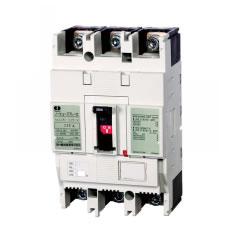【誠実】 河村電器 NX223E-225FW ノーヒューズブレーカ, ずっと気になってた 232dedb1