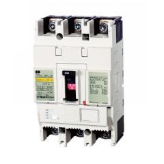 河村電器 NX222S-225FW ノーヒューズブレーカ