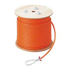 MARVEL R-1010PE ハンガーけん引ロープ