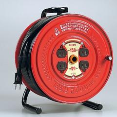HATAYA GS-50 限定Special Price 海外限定 サンデーリール 50m 温度センサー付