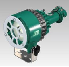 100%の保証 HATAYA LEP-25D 防爆型LED投光器, ボブズ洋品店 e7e02f60