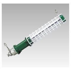HATAYA TEP-36F 防爆型蛍光灯ランプ