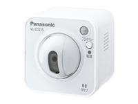 Panasonic VL-CD215 屋内タイプ センターカメラ