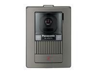 Panasonic VL-V521L-S カメラ玄関子機(露出型)