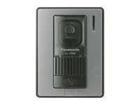 Panasonic VL-V566-S カメラ玄関子機(露出型)