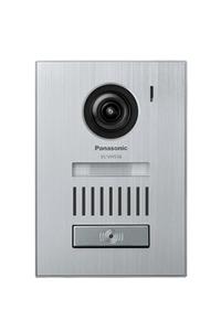 Panasonic VL-VH556L-S カメラ玄関子機(露出/埋込両用型)