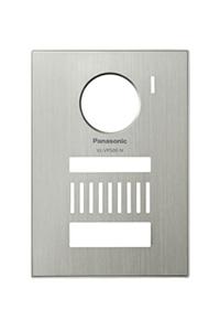 Panasonic VL-VP500-N 着せ替えデザインパネル(シャンパンゴールド)