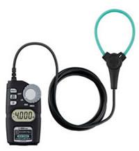 【KYORITSU/共立】 交流電流測定用クランプメータ KEW2204R