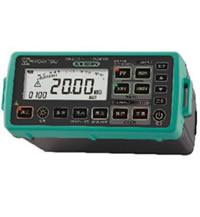 【KYORITSU/共立】 太陽光発電システム総合試験器 KEW6024PV