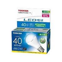 東芝ライテック 低価格 LED電球ミニクリプトン形 LDA4N-H-E17 S 正規品送料無料 40W 昼白色 E17下方向タイプ