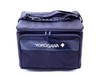 YOKOGAWA プロセスキャリブレータ キャリングケース 93050
